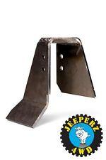 JKS Track Bar Bracket, 0 to 6 inch lift, Cherokee/GrandCherokee/TJ, JKSOGS920