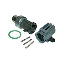 A/C Pressure Transducer Omega Environmental MT0614