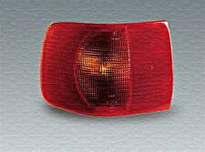 Tail Light Rear Lamp Left Fits AUDI 80 B4 S2 Sedan 1991-1994