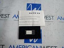 M27C256B-20FI  Opto 22  MicroElectronics  B8800  Used