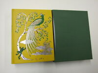 Folio Society The Yellow Fairy Book Lang Andrew 2010 Danuta Mayer