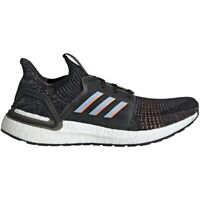 Adidas Men's Adidas Ultra Boost 19 Shoes - NEW IN BOX - FREE SHIPPING - G54011 +