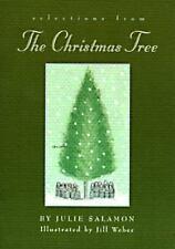 The Christmas Tree by Julie Salamon, Good Book