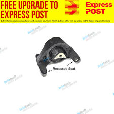 MK Engine Mount 2003 For Jeep Grand Cherokee WG 4.7L XY AT-MT Front RH-00