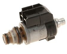 For Mercedes X166 W203 W216 W463 Black Cap Transmission Solenoid Valve Bosch