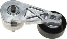 Belt Tensioner Assy  ACDelco Professional  38321