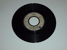 "BACHMAN-TURNER OVERDRIVE - Roll On Down The Highway - 1974 UK 7"" Juke Box Single"