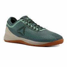 Zapatillas deportivas de hombre Reebok Reebok Nano
