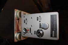 Vintage U.S. Army Signal Corps Radio Receiver BC-1023-A Majestic Radio