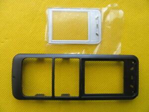 ID-AA  Front LCD Blende für AASTRA Mitel 610D 612D 620D 622D DECT Telefon