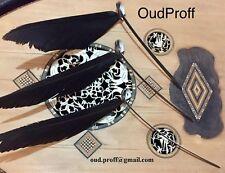 Cool Oud Risha/Pick/Plectrum ريش عود كلاسيكية مميزة