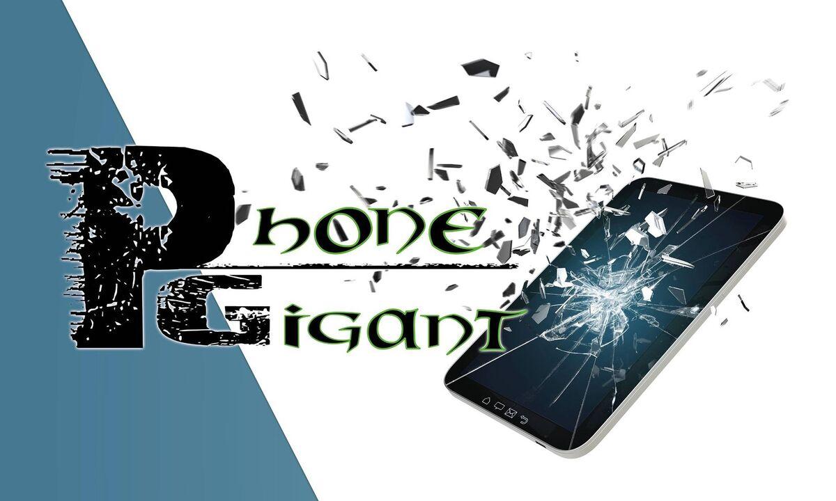 Phone-Gigant-Cham