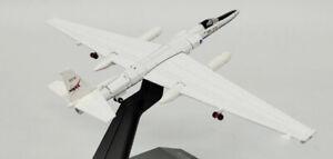 USAF Lockheed U-2 Dragon Lady Reg.080 White 1/200 diecast model aircraft