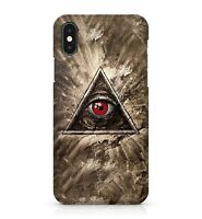 Starbucks Coffee Lover CAFE Society Case Cover per iPhone Samsung ...