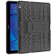 Funda Protectora Para Huawei Tablet Media T3 10 Carcasa de Exterior Sólido