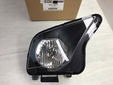 2005-2009 Ford Mustang OEM Front Right Lamp Assembly 7R3Z-13008-A