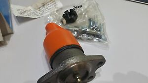 Suspension Ball Joint upper TRW 104100  1988 to 2002 GM truck and cars
