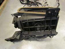 2003 Lexus IS300 Blower Motor Assy 87130-53040