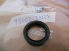 NOS 1973-1974 Yamaha RD350 Oil Seal 93102-32037