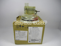 1pc ORIGINAL MR340E Fisher&Paykel Children Wetting tank For VH-000 Humidifier