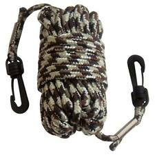 Primos Pull-Up Rope 30 feet