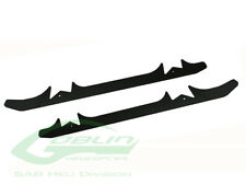Carbon Fiber Landing Gear H0446-S