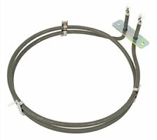 Lamona HJA3300 Fan Oven Element Cooker Element