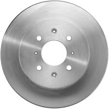 Disc Brake Rotor-Si Rear Bendix PRT5764 fits 2002 Honda Civic
