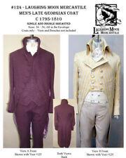 """Vintage Années 1950 années 1960 Sewing Pattern Men/'s règlement Slacks Trousers Pantalons W34/"""""""
