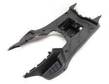 Original Trittbrett Fußraum Verkleidung Abdeckung Kymco Agility RS 50 125