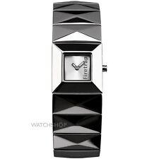 Firetrap FT1030S Ladies Analogue Bracelet Watch-SECOND