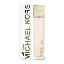 JASMINE GLAM MICHAEL KORS 3.4 oz ( 100 ml ) Eau De Parfum SPRAY WOMEN NIB SEALED