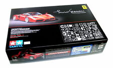 Tamiya Automotive Model 1/12 Car Ferrari Enzo Scale Hobby 12047