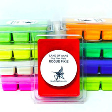 Wax Melts Strong Long Lasting Fresh Candle Fragrance Scent 80 BBW Type Dupe
