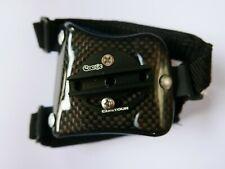 Strap poignet camera Contour, Carbon