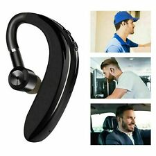 Wireless Bluetooth Headphone For Headset Stereo Earphone For Iphone Samsung HTC
