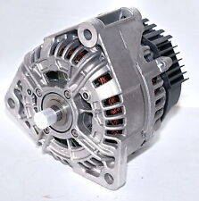 Bosch 0124655023 12V 100A Automotive Alternator