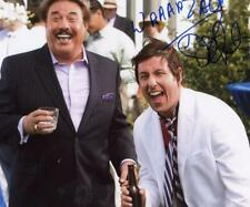 TONY ORLANDO THAT'S MY BOY WAAAZ UP SIGNED AUTOGRAPHED 8X10 PHOTO W/COA