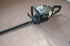 Titan Hedge trimmer Blade 55cm,Engine 26cc..
