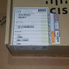 Cisco Systems AIR-ANT2588P3M-N= Aironet 2.4ghz 8 Dbi 5ghz 8dbi Accs Directional