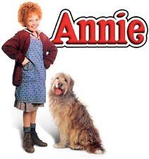 Annie [New Blu-ray] UV/HD Digital Copy, Ac-3/Dolby Digital, Dolby, Dubbed, Sub