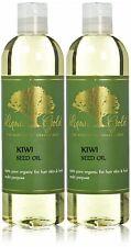 Premium Liquid Gold Kiwi Seed Oil Pure & Organic Skin Hair Nails Body Health