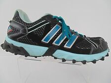 Adidas Women's Hiking, Trail Running Athletic Shoes Size 11 (B1)