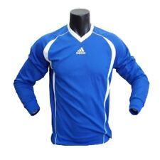 adidas Fußball Grün Herren Fitnessmode günstig kaufen | eBay