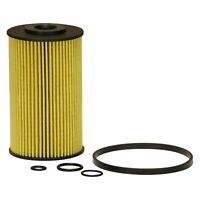Oil Filter Element 2-94561-100-0 New Fleet Value American Isuzu Parts