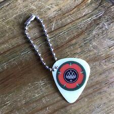 Adidas Spezial Blackburn Liam Gallagher  Casual Guitar Pick Key Chain