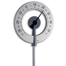 Tfa 10.3016 Giardino Termometro Analogico Termometro da Esterno Plastica