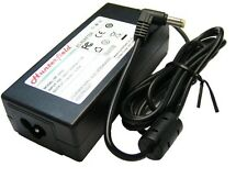 Hunterfield 19V 3.42A Charger For ACER Aspire laptops, includes power lead