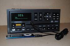 GM RADIO CD IPOD-AUX-3.5mm 86 87 88 CHEVY MONTE CARLO 82-89 CAMARO DELCO PLAYER