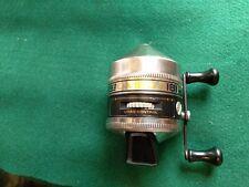 New listing Vintage Zebco Spincast omega Reel